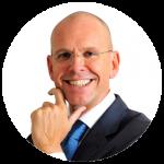 Profilbild von Mike Dierssen