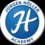 Jürgen Höller Academy